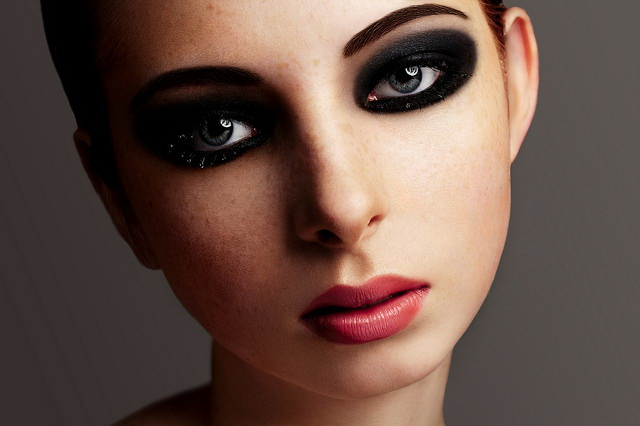 The Psychology and Physiology of Beauty